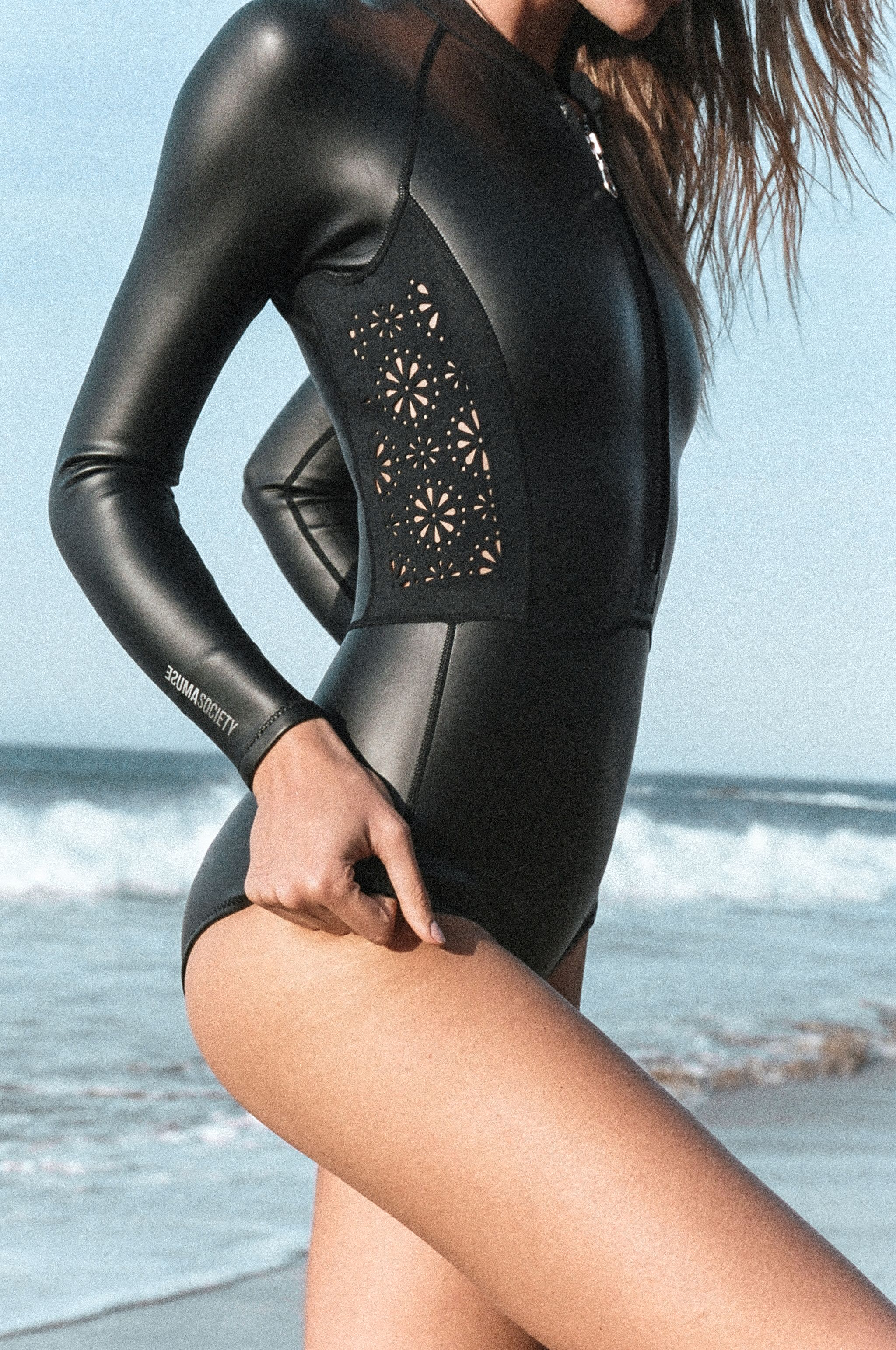 30b8c23103 Do you think my surfing will get better if I wear this   girlzactive ...