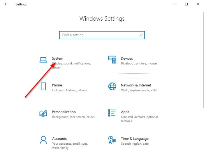 a82beb64857c16875be375dd68fa7ec8 - How To Enable Vpn On Windows 10