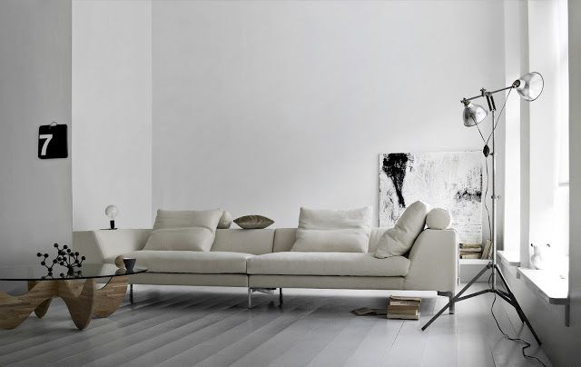 KCC Modern Living Has Furniture From Italian Furniture Brands Eilersen,  Dellarobbia, Calligaris, Bontempi, Nicoline U0026 More.