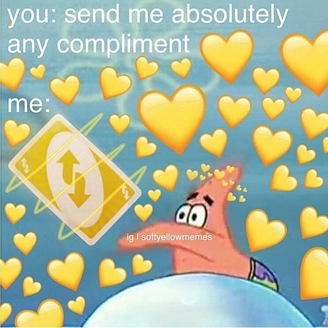 Tag Someone I Hope U Guys Had A Wonderful Day And Stay Warm Guys Ps Theres More Tag Someone I H Cute Love Memes Cute Memes Cute Memes For Boyfriend