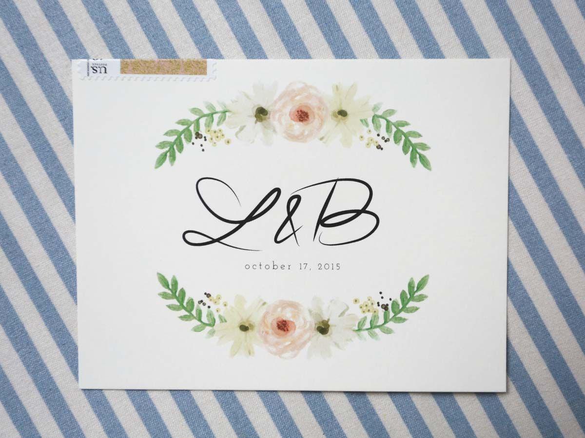 Autumn Wedding | Laura Dee Photography | Jennifer Lynn Events | Reverie Gallery Wedding Blog