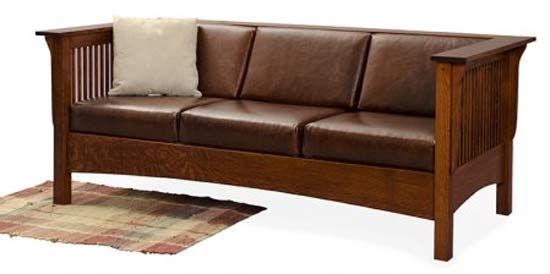 Club Style Couches Californiamission Club Style Sofa Furniture