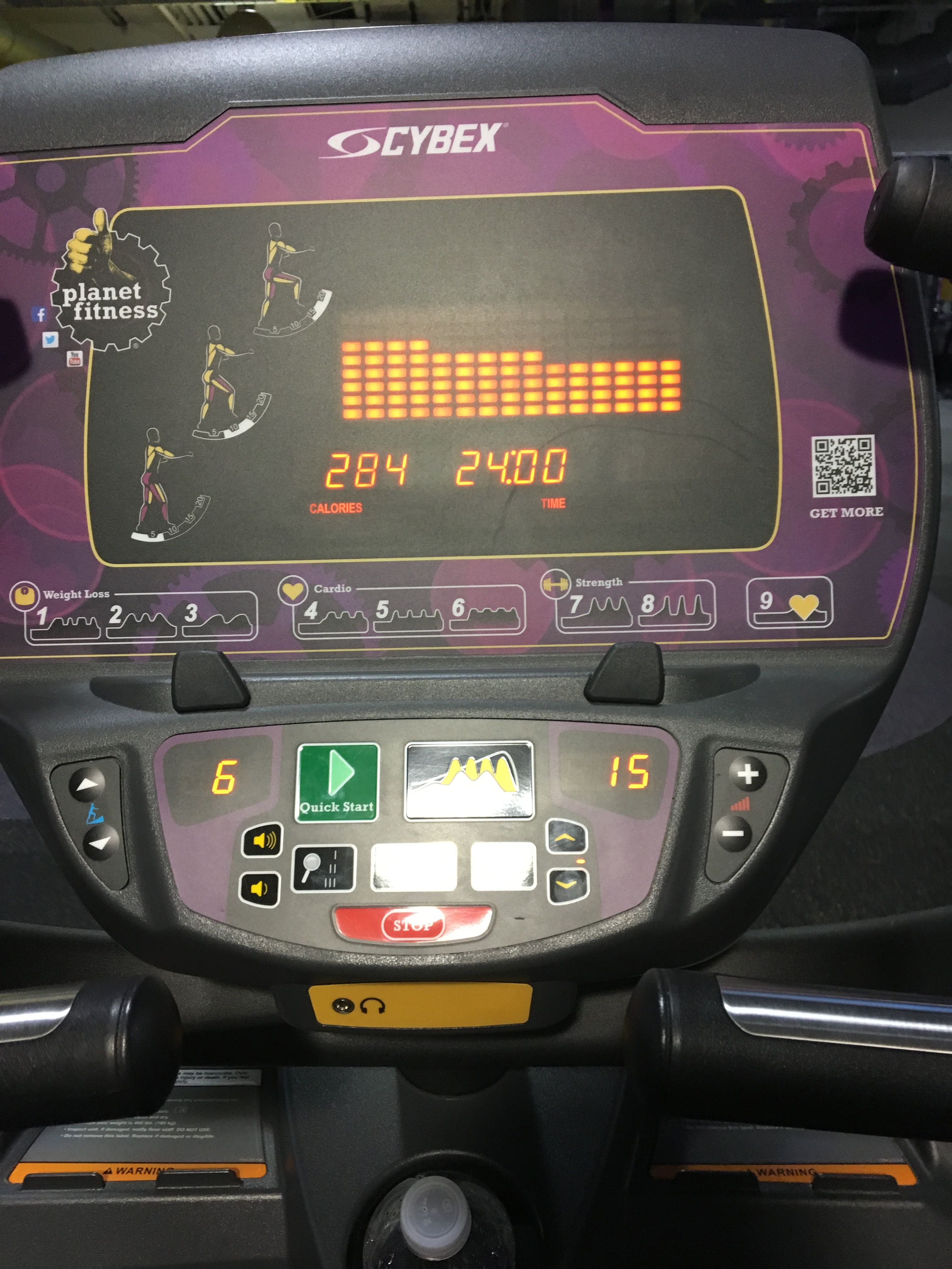 125 arc trainer arc trainer fitness workout cardio