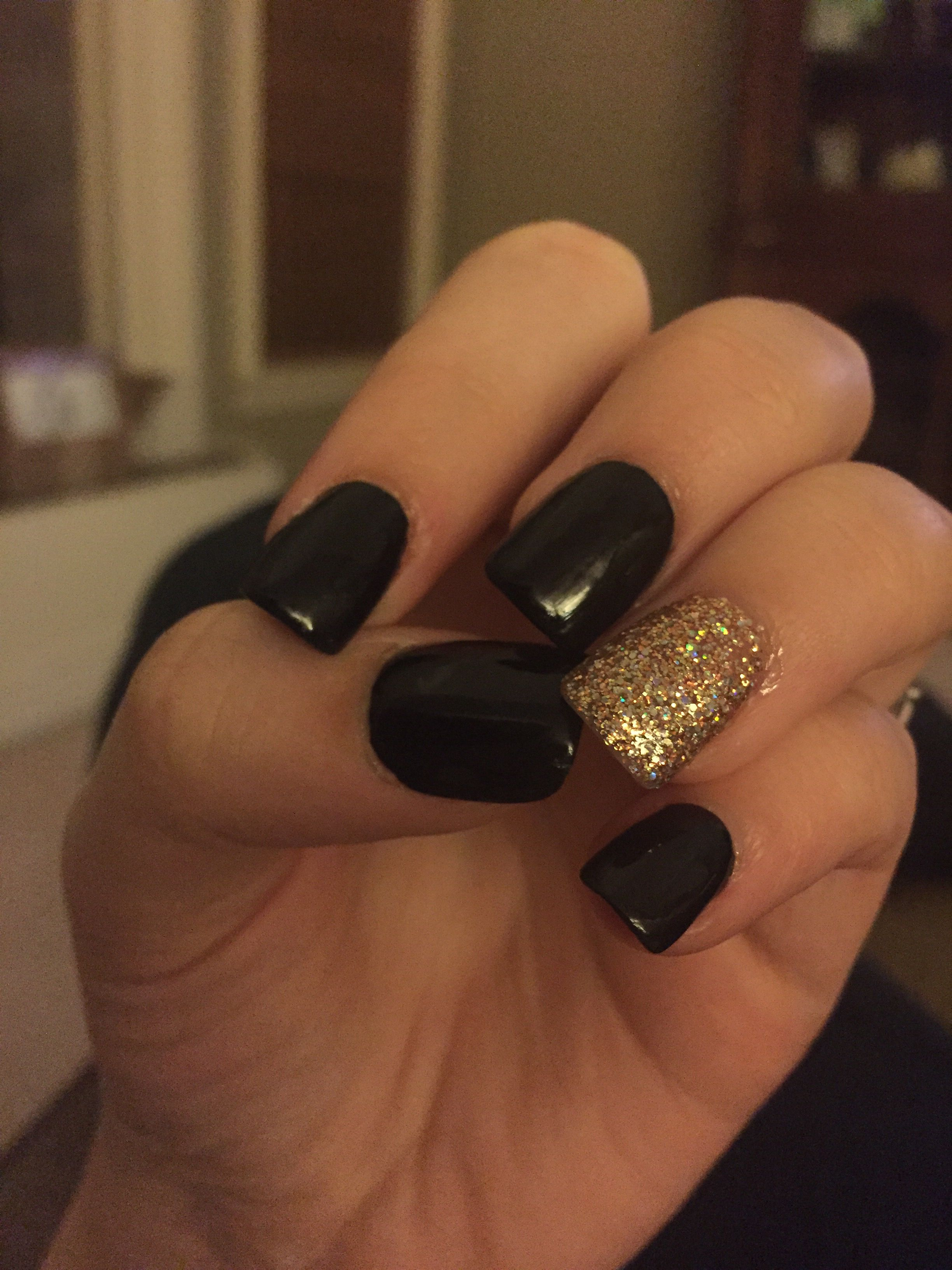 21st Birthday Nails Makeup Outfits Nail Designs