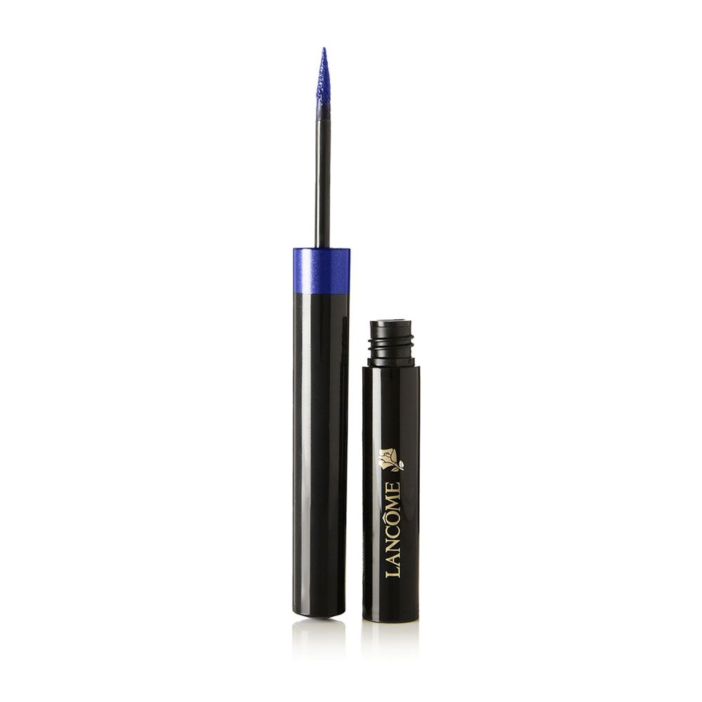 The Best Eye Makeup For Sensitive Eyes Newbeauty Eyeliner Makeup For Sensitive Eyes Lancome Eyeliner