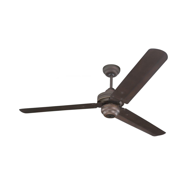 Online Shopping Bedding Furniture Electronics Jewelry Clothing More Ceiling Fan Black Ceiling Fan Fan