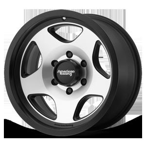 Wheelpros Wheels Wheels American Racing American Racing Wheels Racing