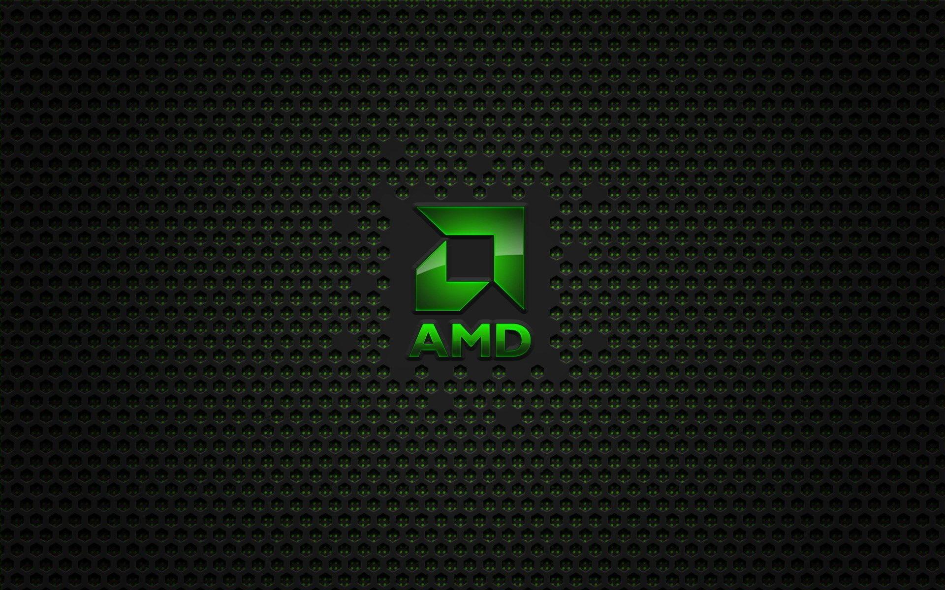 Amd Backround By Camden Stevenson 2017 03 23 Computer