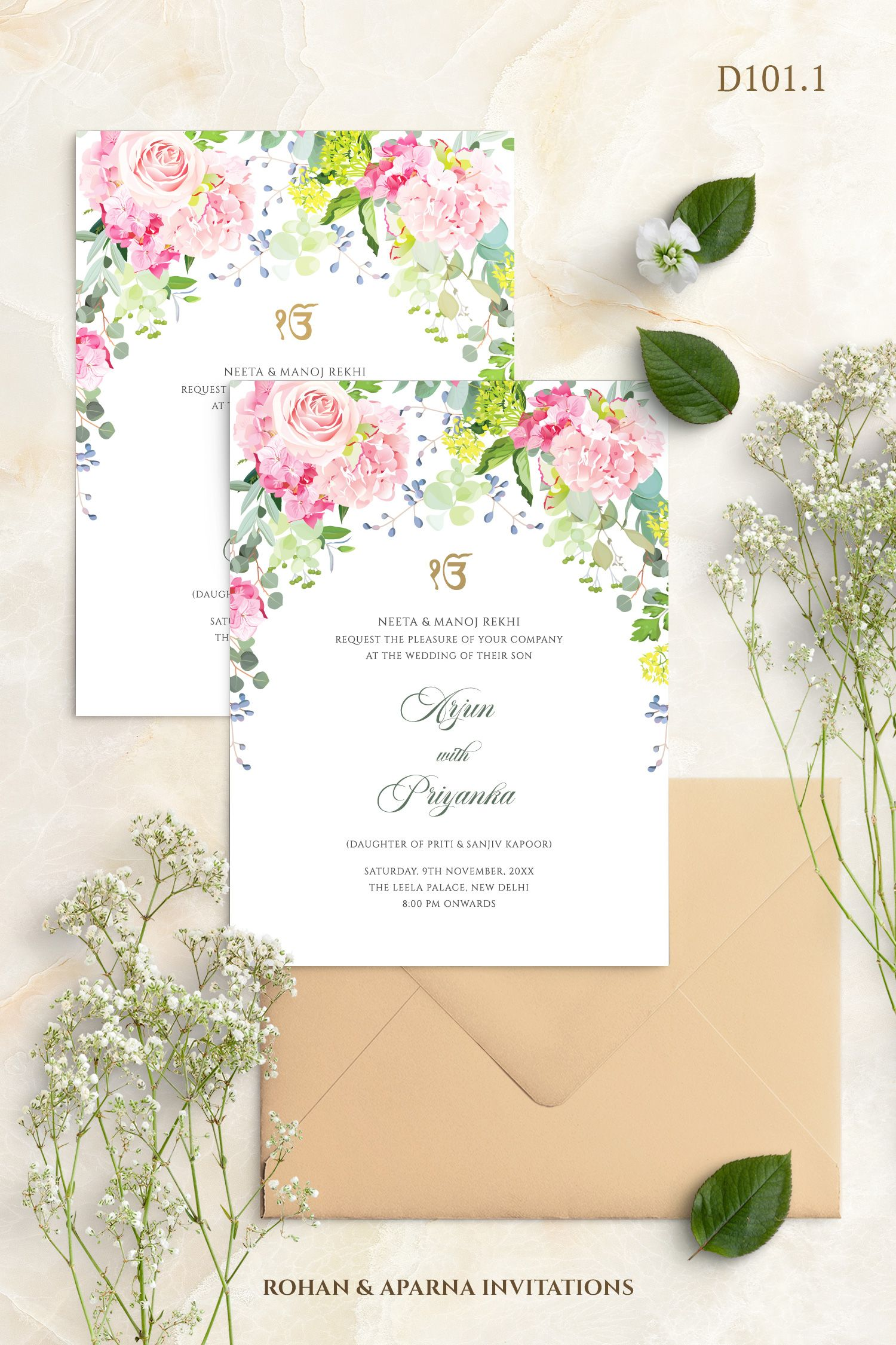 Colourful floral wedding invitation concept for a beautiful summer wedding. For more design ideas, visit www.rohanaparna.com  ——————————————— #rohanaparnainvitations #invitations #weddinginvitations #weddingcard #uniqueinvitations #weddingcards #uniqueweddinginvitations #weddingstationery #hinduweddingcards #luxurywedding #indianwedding #invitationideas #indianweddingcards #destinationwedding #weddingcards #christian #catholic #floral