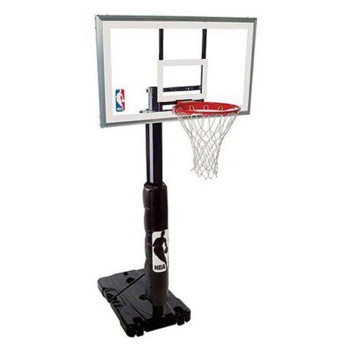 Pin By Competitive Edge Products Inc On Black Friday Portable Basketball Hoop Basketball Hoop Basketball Court Flooring