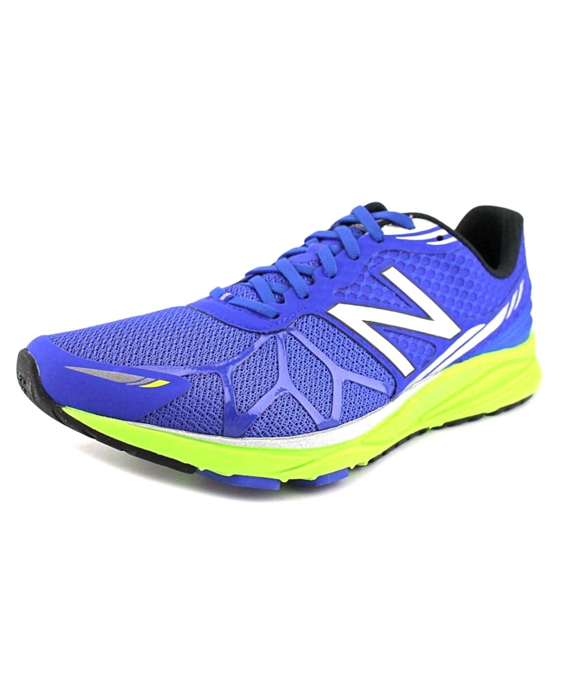 7caaa6a3e8ad Are you searching for more info on sneakers  In that case just click right  here to get much more information. Relevant information. Mens Sneakers  Discount.