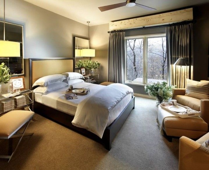 Bedroom Design Tips Modern Guest Bedrooms For Your Home Bedroom Ideas Thick Bed Cover