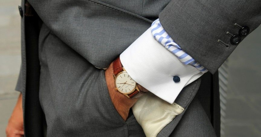 The 10 Best Dress Watches For Men Top Expensive Watches Men S