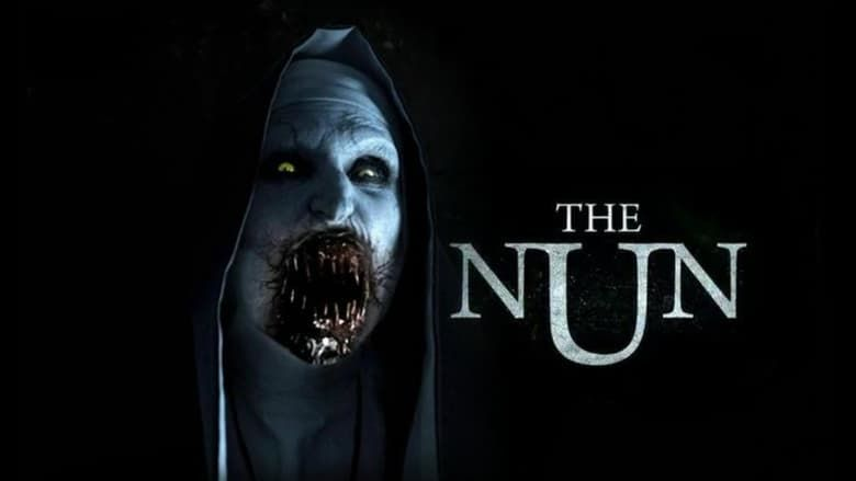 The Nun Full Movies 2018 Hd 1080p Sub English Watch Or Download Now Here Pinterest Full Movies Online Free Free Movies Online Full Movies