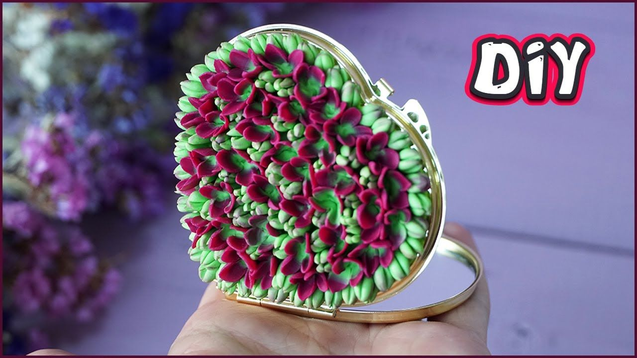 Photo of DIY Decor Ideas Valentine's Day Gift / Deco …