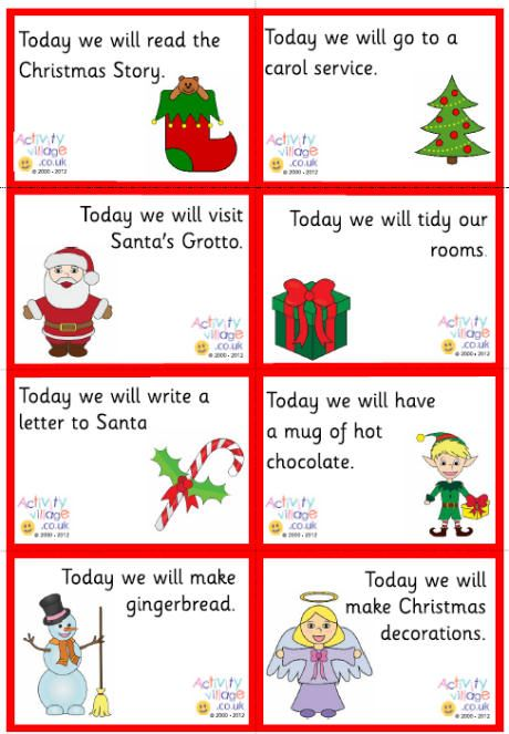 Advent Lunch Box Notes Christmas Crackers Christmas Jokes Christmas Jokes For Kids