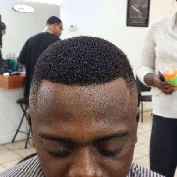 Boosie Fade My Haircuts Pinterest Boosie Fade Hair Cuts And
