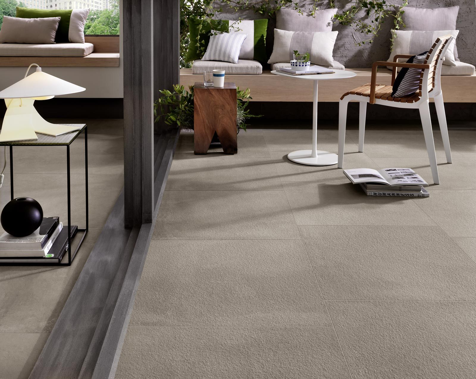 Boom Ceramic Tiles Ragno 7572 Indoor Outdoor Carpet Outdoor
