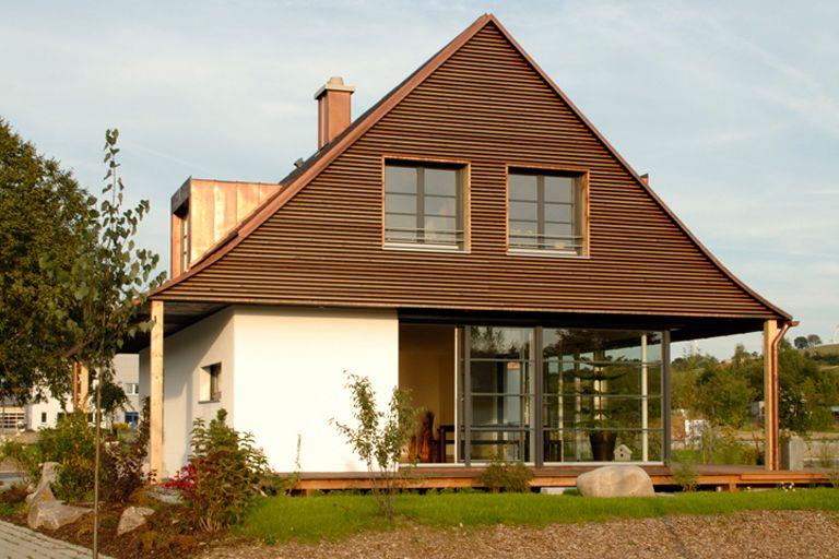 ökologische Häuser holzbau karletshofer ökologische häuser my castle