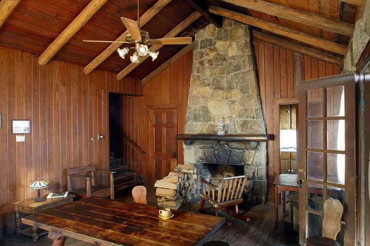 White rock mountain cabin c vacation info pinterest for White rock mountain cabins