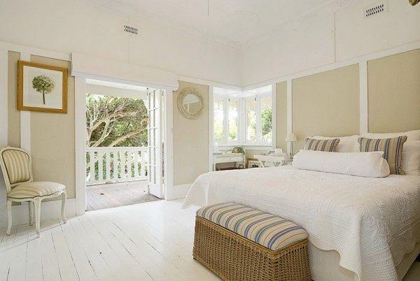 Guest bedroom ideas Bedrooms Pinterest Bedrooms, Room and Room