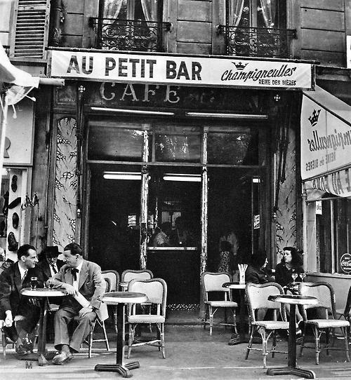 Related Image Paris Cafe Vintage Cafe Vintage Paris