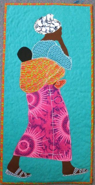 L\'Éléphant Zébré ® | L\'Afrique du Sud vue par Gillian Travis ...