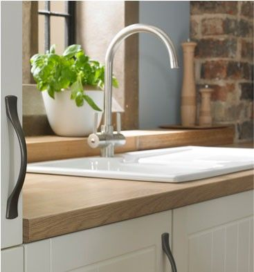 Kitchen Tiles John Lewis wooden kitchen surface kitchens - google search | projekty na