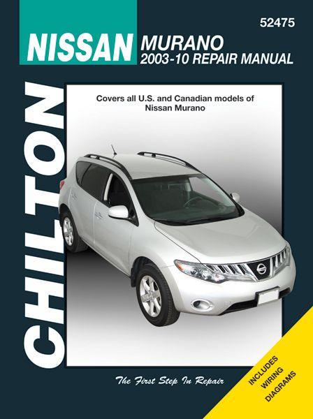 Repair manuals, Chilton repair manual, Ford