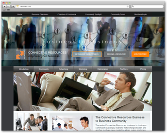Wix is a templatedriven website development and hosting