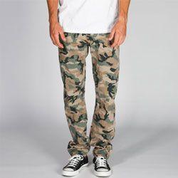 Levi's Elmwood Mens Chino Pants