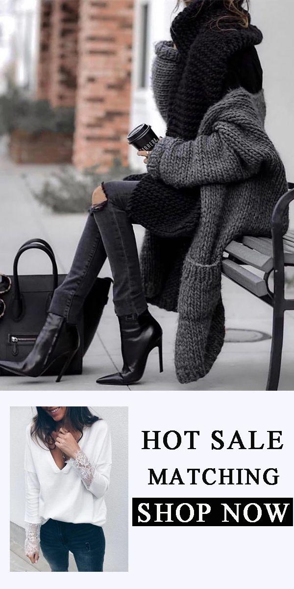Fashion Matching For You