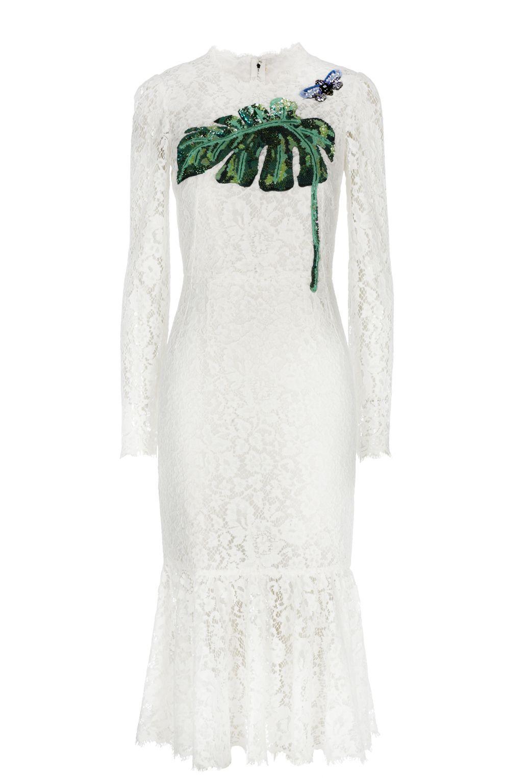 Белое платье с черными туфлями: главные принципы комбинирования ...   1526x990
