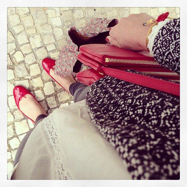 .@Clara | #fromwhereistand | Webstagram - the best Instagram viewer