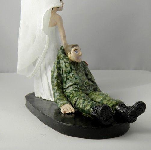 Mit Mundschutz Zum Trausaal Eine Hochzeit Unter Besonderen