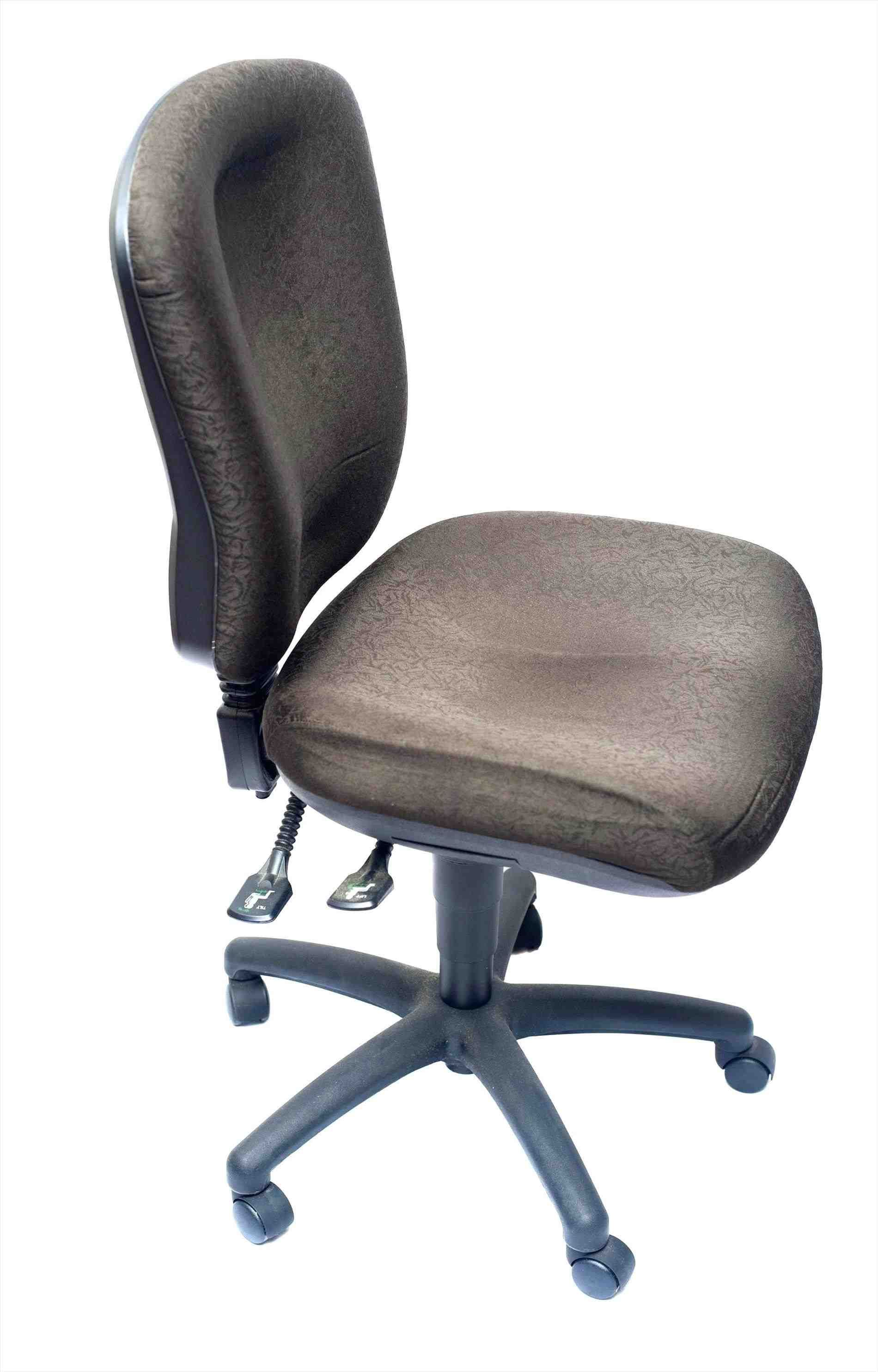 Cheap Office Chairs On Ebay | Office chair, Small desk chairs