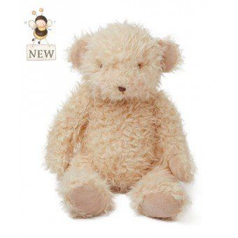 Can You Wash Stuffed Animals That Say Surface Wash Only Bao Bao Bear15 Plush Warm Honey You Can Find Out More Details At The Link Of The Image Bear Stuffed Animal Girl Stuffed Animals Teddy Bear Stuffed Animal