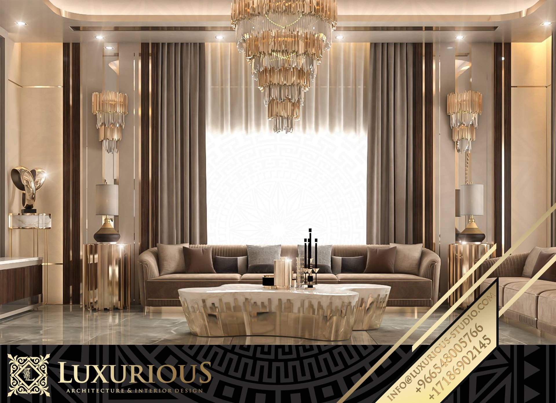Interior Design Gallery Luxury Interior Design Saudi Arabia Interior Design Company Modern Luxury Interior Interior Design Gallery Living Room Decor Modern