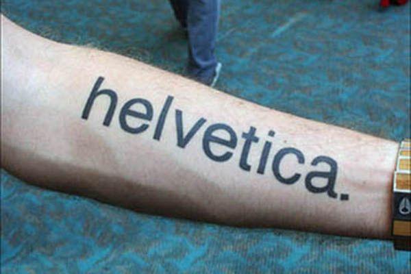 graphic design tattoos design tattoos and graphic design on