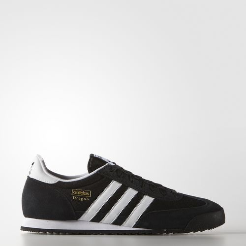 adidas Dragon Shoes | Adidas shoes women, Adidas sneakers