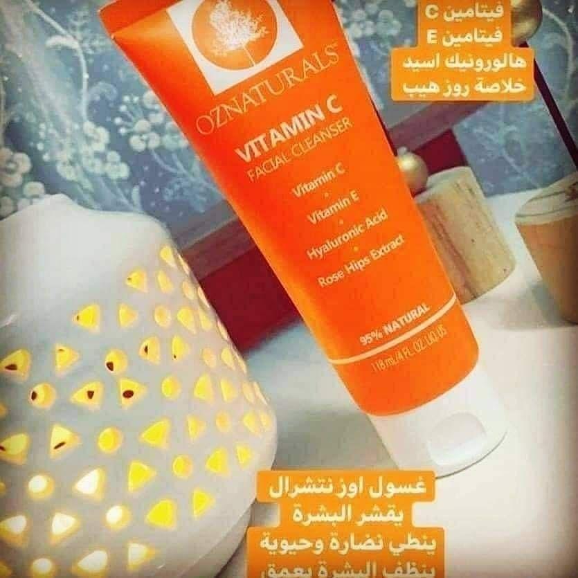 Tumblr In 2020 Vitamin E Vitamins Shampoo Bottle
