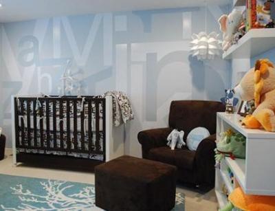 Kids Bedroom Texture texture paint in kids room. alphabet paint | tutorials | pinterest