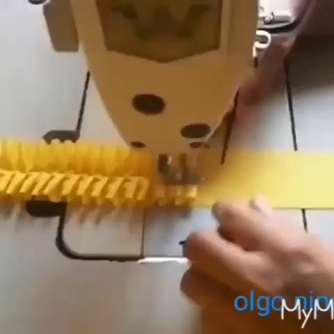 Moldes para Costuras