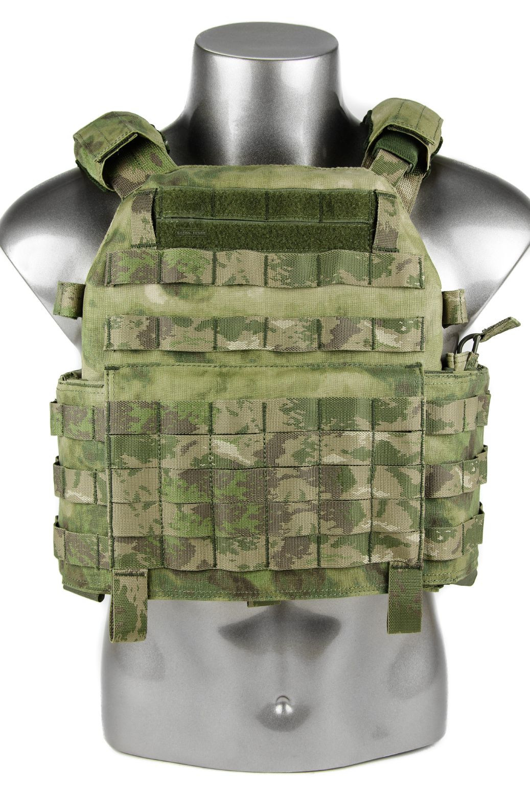 9447b78cc5 Warrior Dynamic Combat System (DCS) Plate Carrier