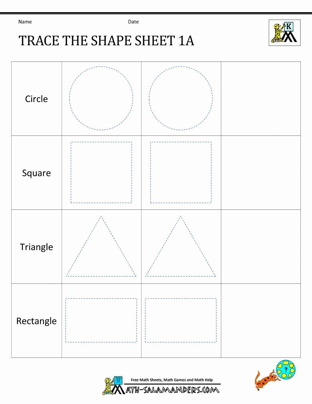 Worksheet For Preschool Free In 2020 Preschool Worksheets Kindergarten Worksheets Free Preschool [ 1294 x 1000 Pixel ]