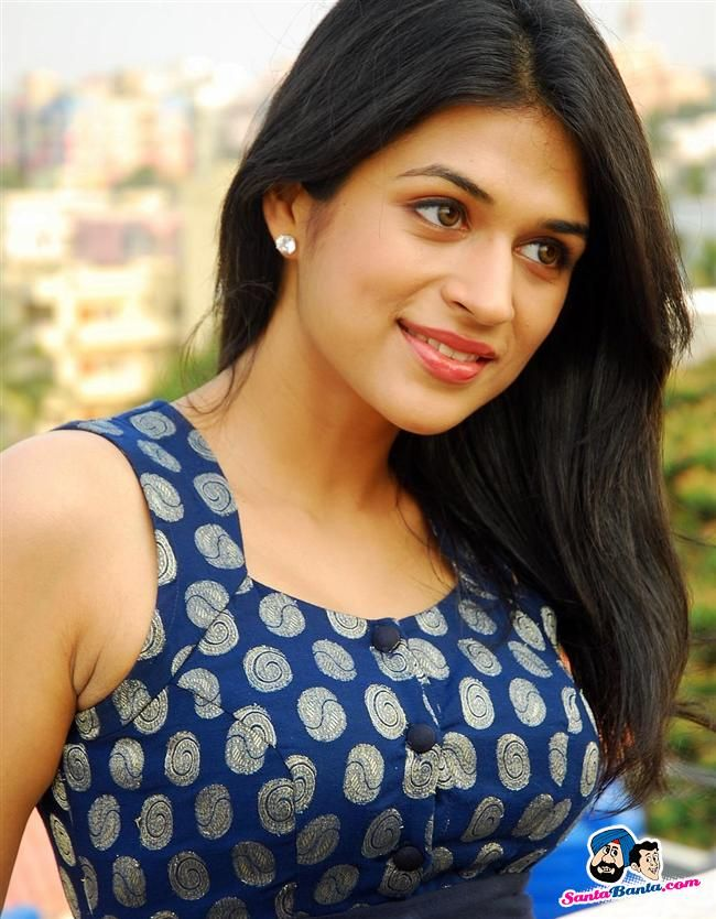 shraddha das photo gallery