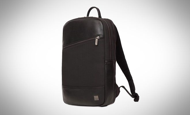 929683ab28 8 Stylish Laptop Backpacks under $250 - Carryology - Exploring better ways  to carry