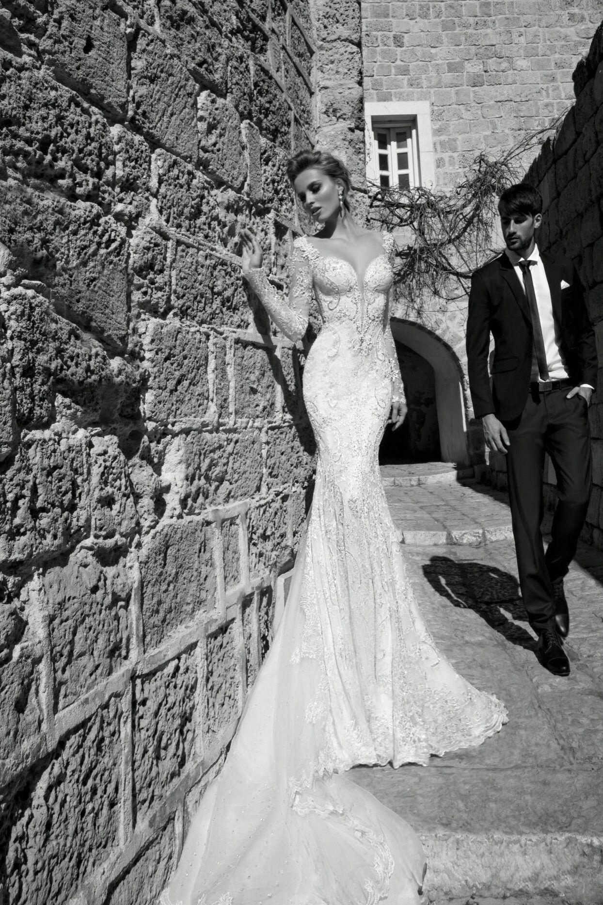 Related image weddings pinterest galia lahav wedding dress