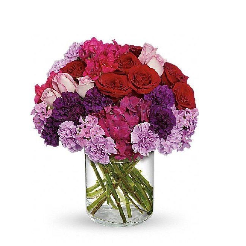 Send Flowers To Hyderabad Anniversary Flowers Wedding Reception Flowers Reception Flowers