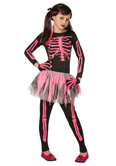 Halloween Costumes For Kids Girls 11 And Up.Pin By Abby Stratton On Halloween Make Up Pink Halloween
